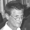 Marcel Hofstetter