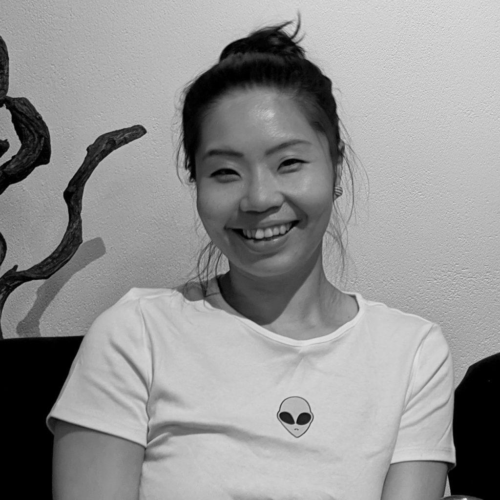 Yu-Shiuan Lin