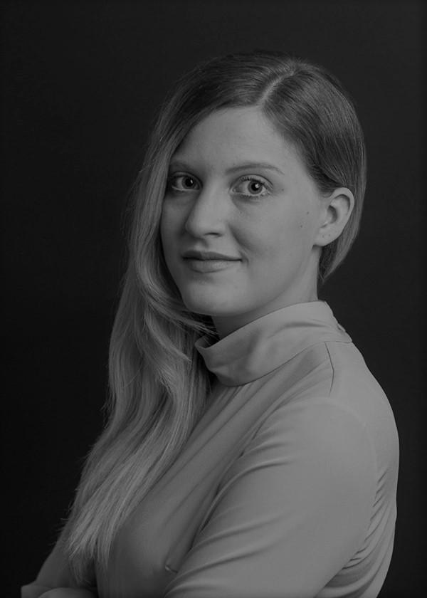Isabel Schöllhorn