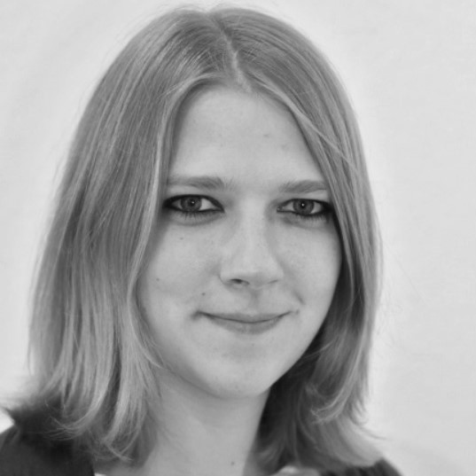 Larissa Wüst