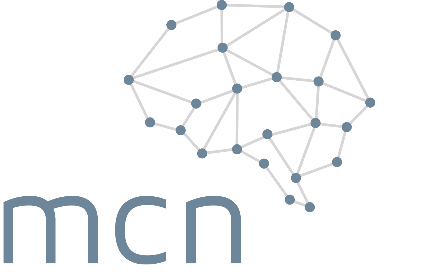 Logo of the Transfaculty Research Platform Molecular and Cognitive Neurosciences