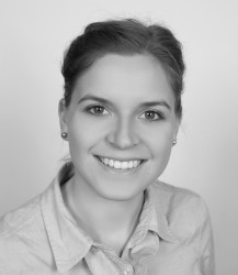 Tamara Aderneuer