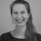 Dr. Carolin Reichert